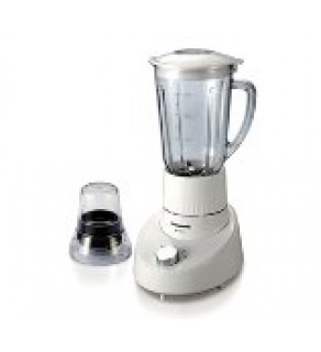 Panasonic MX-GM1011 Blender 220 volts