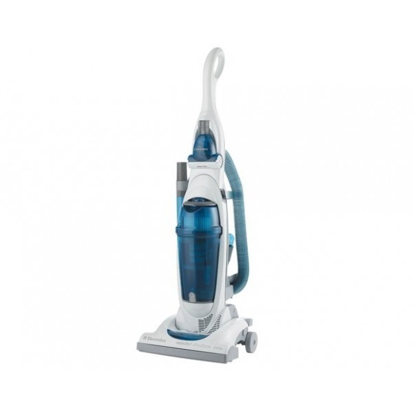 Electrolux Z3042 2000w Upright Bagless Vacuum Cleaner 220