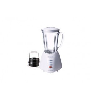 Panasonic MX-J210GN Blender with Dry Mill