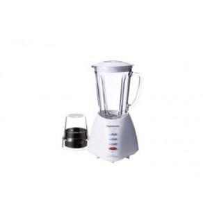 Panasonic MX-J210GN Blender with Dry Mill