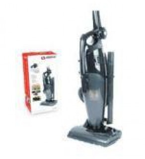 Alpina Sf2207 Transformer Vaccum Cleaner 220 Volts