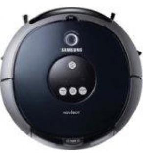 Samsung SR-8845 Navibot Vacuum Cleaner 220 Volts