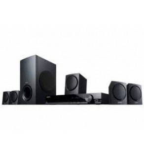 SONY DAVTZ130 Region Free DVD Home Theater Sytem 110 220 Volts