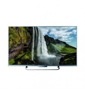 Sony KDL-32W654A 32 Inch BRAVIA Internet LED Multi-System TV 110-240 Volts