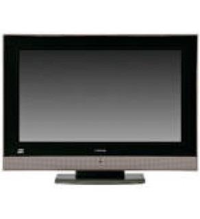 "Hitachi L20A980A 20"" Multi-System LCD HDTV"