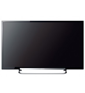 Sony KDL-60R550 60 Inch 1080p 3D Smart Bravia Multi-System Full HD LED Wi-Fi Internet TV