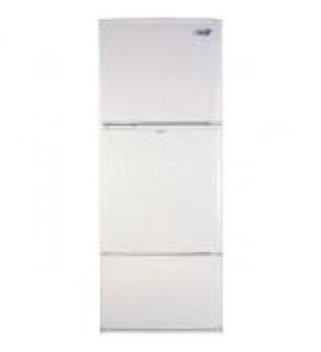 Toshiba GR-KD45 12cu ft Refrigerator 220 Volts