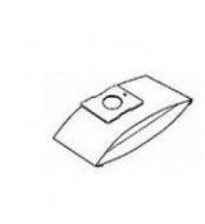 Severin Vacuum Cleaner 7941 Filter Pack