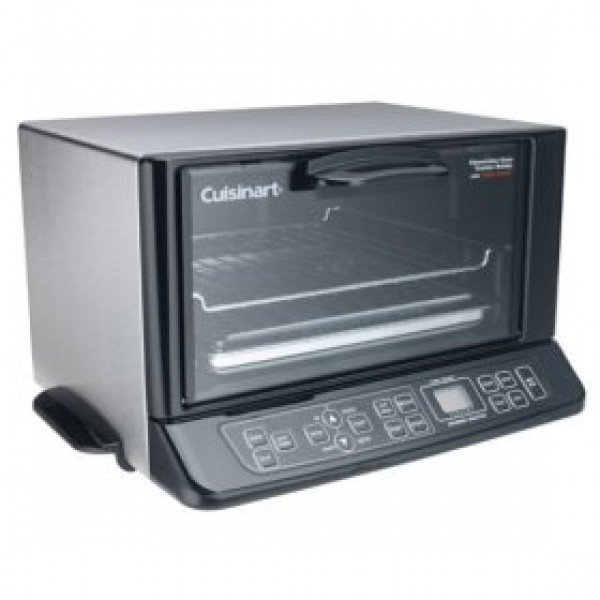 Cuisinart Tob 175bc Convection Toaster Oven Broiler