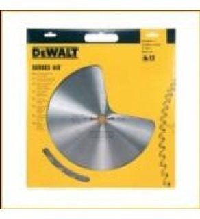 DEWALT DT-3403 METAL CUTTING DISC