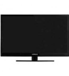Hitachi 42 inch LD-42VZD09A Full HD LED Multisystem TV 110 220 Volts