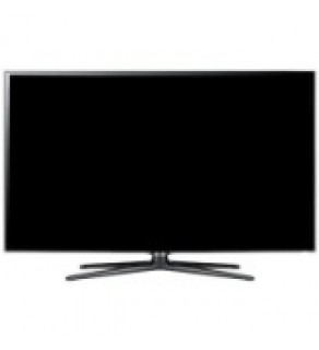 Samsung 40 Inch UA-40ES6200 Full HD 3D Smart LED Multisystem TV 110 220 Volts