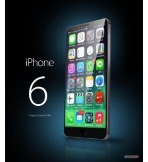 Apple iPhone 6 16GB 64GB 128GB Unlocked GSM Smartphone (Default)
