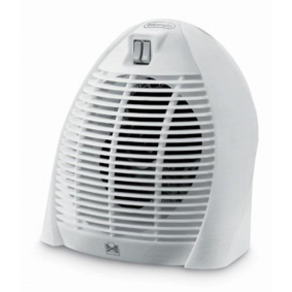 delonghi hvk1010 fan heater for 220 volts. Black Bedroom Furniture Sets. Home Design Ideas