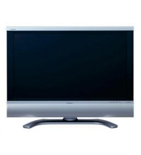 "Sharp LC-32AX5M 32"" Multi-System LCD HDTV with 1080i"