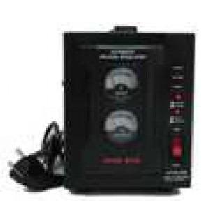 Seven Star 1000 Watt Deluxe Automatic Voltage Regulator Converter Transformer
