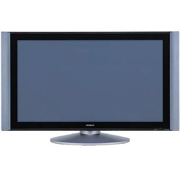 hitachi 55 inch tv. hitachi 55pd8800ta 55\ 55 inch tv i