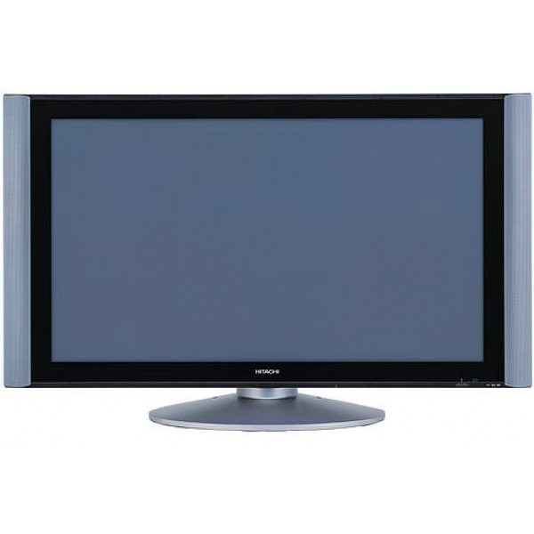 hitachi 60 inch tv. hitachi 55pd8800ta 55\ 60 inch tv p