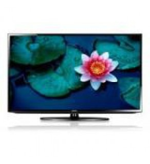 Samsung 32 Inch UA32EH5306 Smart Multisystem LED TV 110 220 Volts