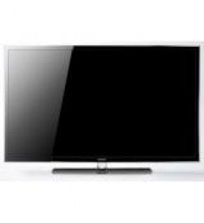 Samsung UA22D5000 - 22 Inch Multisystem LED TV FOR 110-220 VOLTS