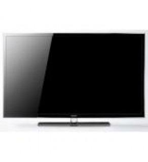 Samsung UA22D5000 - 22 Inch Multisystem LED TV FOR 110-220 VOLTS