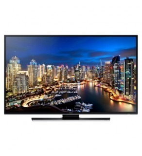 Samsung UA-50HU7000 50 inch Smart 4k Ultra HDMultisystem LED TV for 110-220 volts
