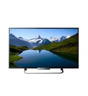 Sony LED KDL-42W670 42 Inch Smart Internet Wi-fi Bravia TV 110-240 Volts