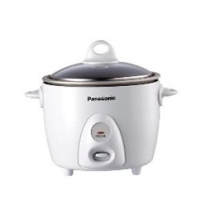 Panasonic SR-G10 Rice cooker 5 cup for 220 volts