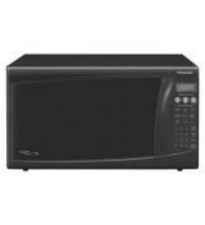 Panasonic NNS654WF 32L capacity 1100 W Microwave 220 Volts