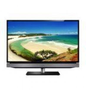 Toshiba REGZA 23 Inch 23PB200 Multisystem LED TV 110 220 Volts