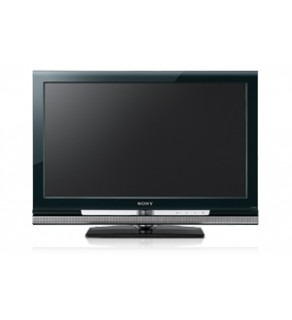 SONY KLV- 46V400 MULTI SYSTEM LCD TV
