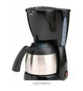 Alpina SF2820 10-Cup Coffee Maker 220 Volts