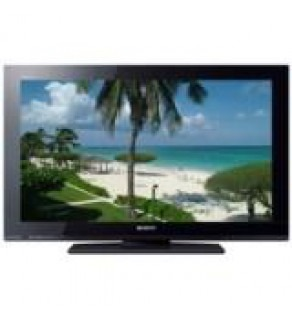 Sony BRAVIA 22inch KLV-22BX320 MULTISYSTEM LCD TV FOR 110-220 VOLTS