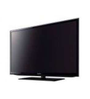 Sony BRAVIA 40 Inch KDL-40EX650 Full HD LED Multisystem TV 110 220 Volts