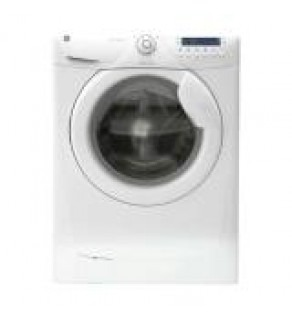 GE Combo Washer / Dryer WD14 220 Volts