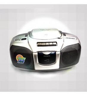 AIWA CSD A120 CD STEREO RADIO CASSETTE RECORDER