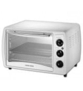 BLACK & DECKER TRO-60 42 L TOASTER OVEN FOR 220 VOLTS
