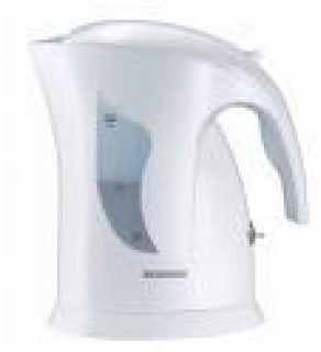 SEVERIN WK 3642 Kettle 220volts