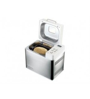 Kenwood BM256 Bread Maker for 220 volts