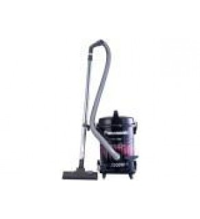 Panasonic MC-YL691R146 1500W Vacuum Cleaner 220 Volts