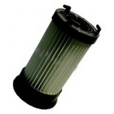 Electrolux EF86B Cartridge filter (Genuine)