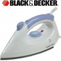 Black & Decker F150 Iron 220 V
