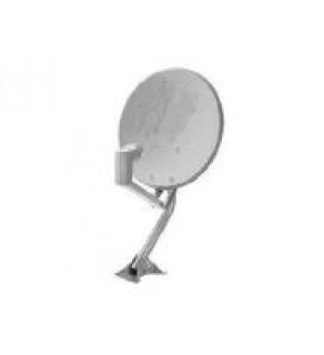 """30"""" Satellite Dish (76cm)"""