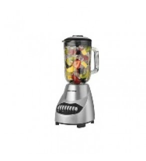 Black and Decker BLBD10GPS Blender220 Volt