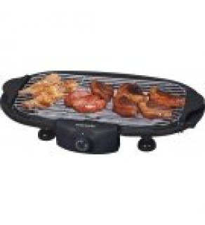 Frigidaire FD6201 Electric BBQ Grill 220 Volts