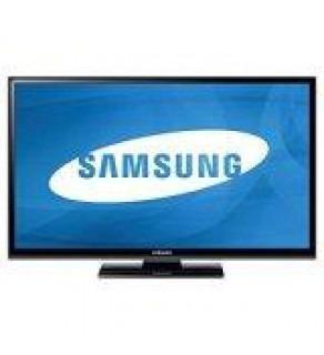 "Samsung 43"" PS43E450 Multisystem Plasma TV 110 220 Volts"