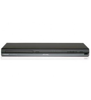 Toshiba Xde600 Region Free Dvd Player HDmi 1080P 110 220 Volts