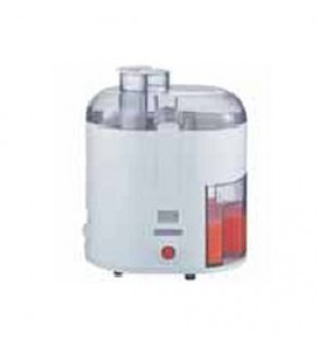 SEVERIN JUICE EXTRACTOR FOR 220 VOLTS