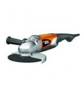 Black & Decker KG2300 Angle Grinder FOR 220 VOLTS