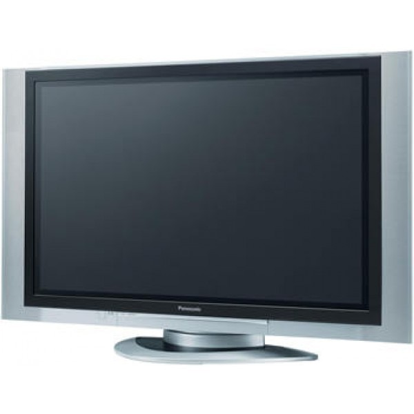 Panasonic Plasma Tv 110220volts Com